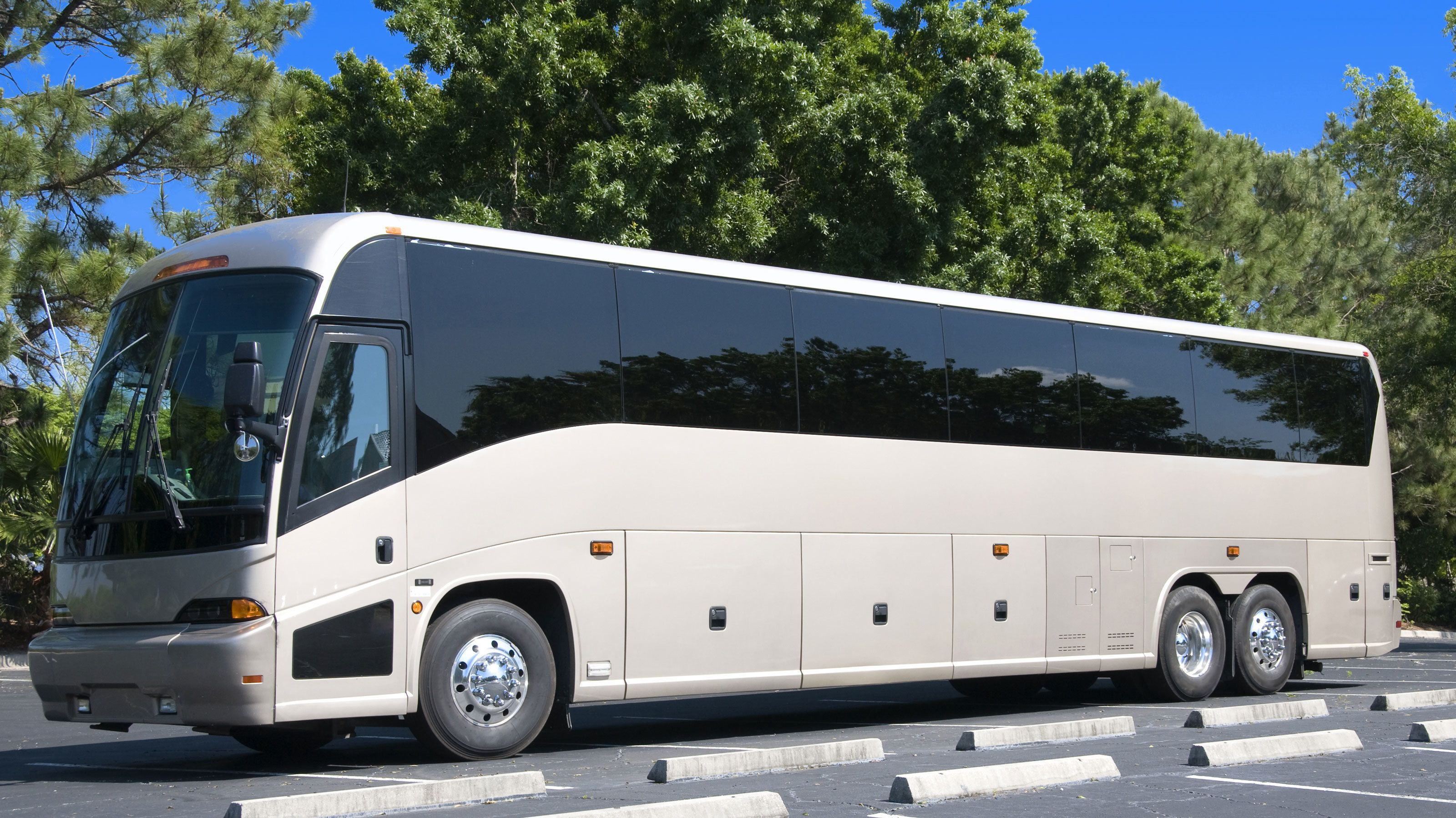 Shared Shuttle: Seattle - Vancouver