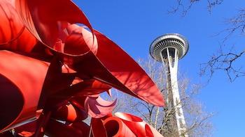 Urban Adventure Quest - Seattle