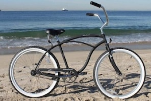 Bike Bicycle Rentals in Cape Coral