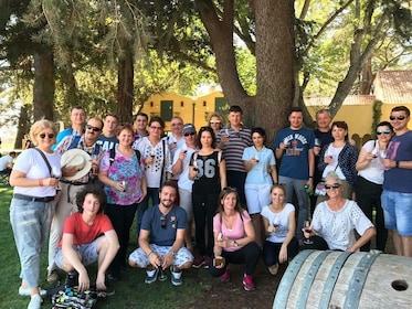 Wine Tour Group.jpg