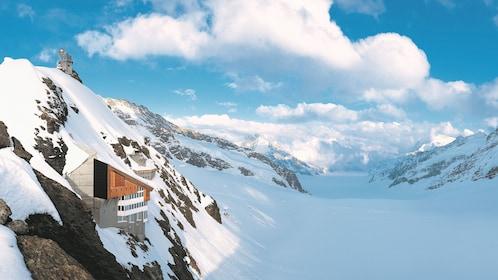 Jungfraujoch Sphinx 2.jpg