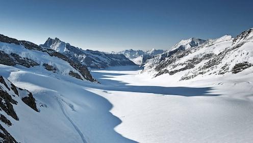 Jungfrau header ab Luzern.jpg