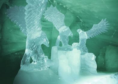 Jungfraujoch Eispalast.jpg