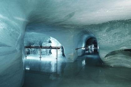 Jungfrau17.jpg