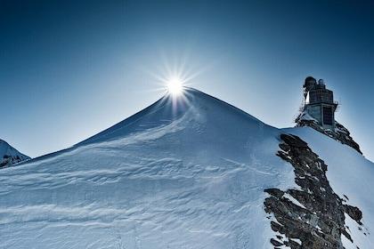 Jungfrau18.jpg