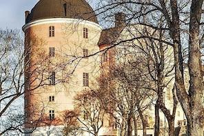 Day-Trip-To-Uppsala