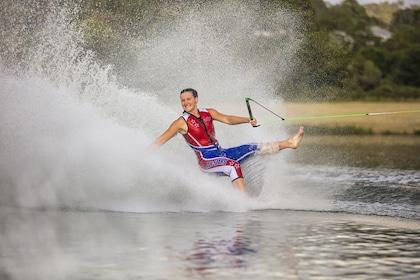 Thunder Lake Stunt Show - Barefoot_300dpi (1).jpg