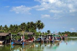 Kelantan - The Cradle of Malay Culture