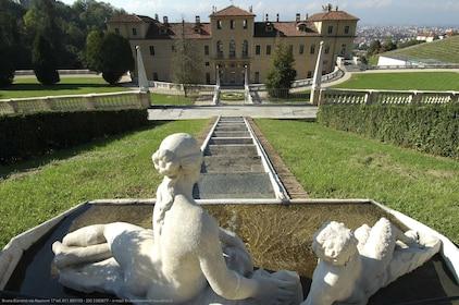 Villa della Regina_0082.jpg