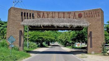 Puerto Vallarta Sayulita Life's a Beach Tour