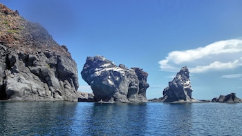 Coronado Island & Loreto Expedition