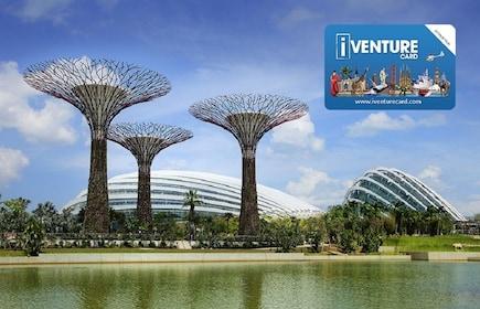 Singapore Flexi Cover for Third Party Sites.jpg