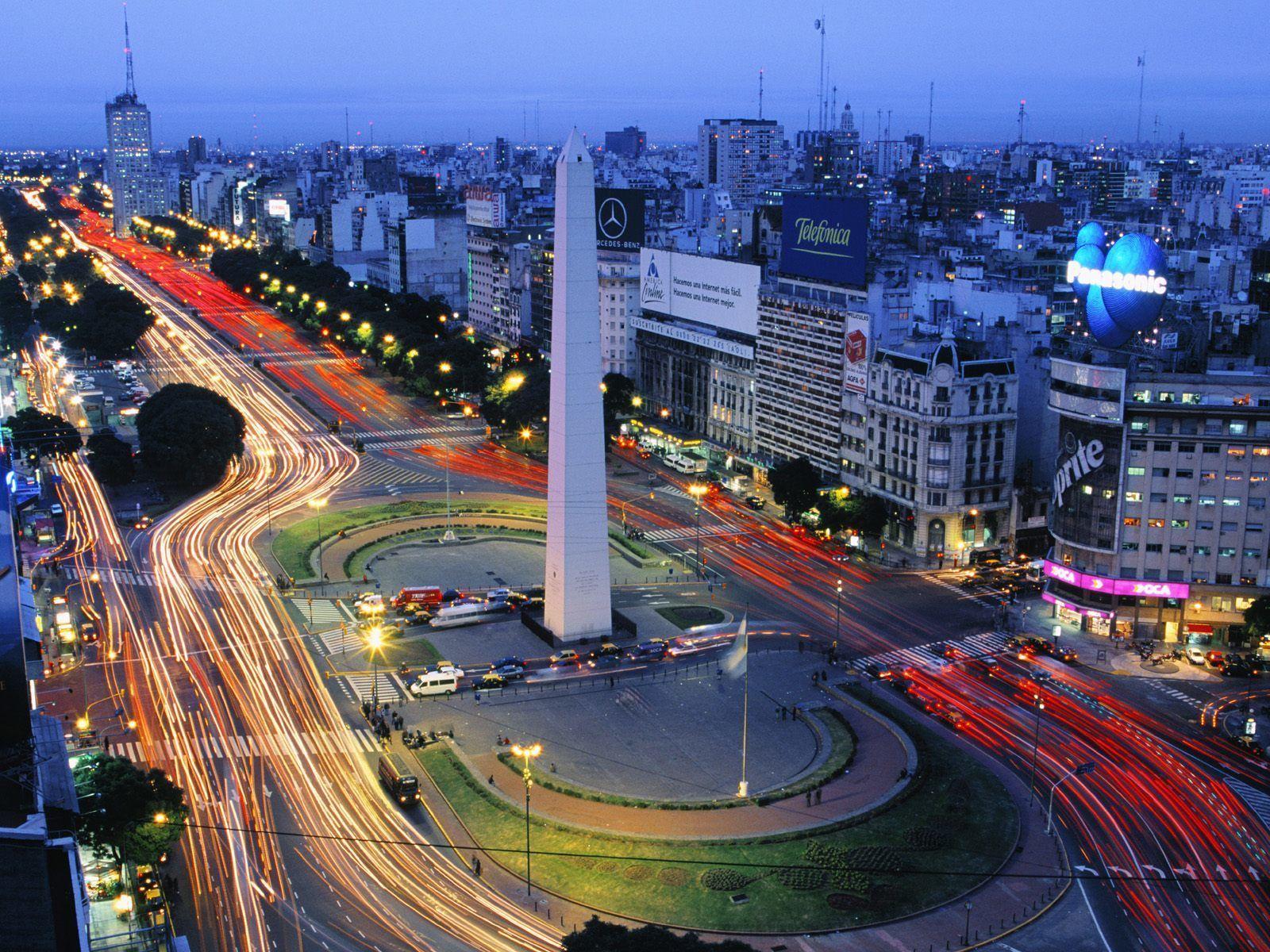 City II.jpg