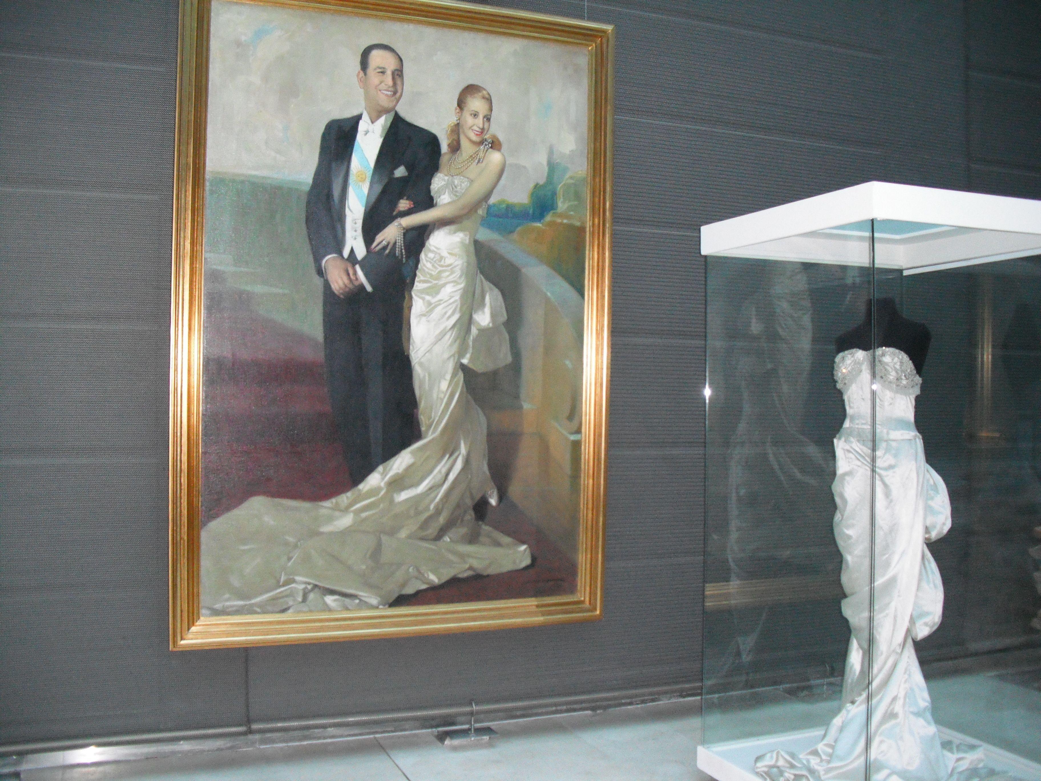 museos-ba-2012-069.jpg