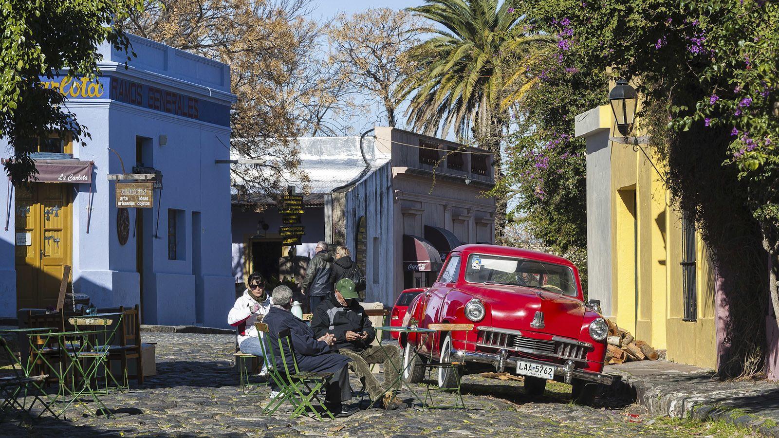 colonia-del-sacramento-Uruguay.jpg