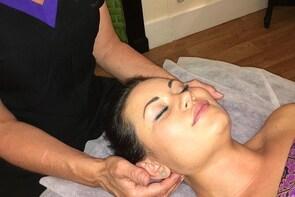 Deep Tissue Massage 1h