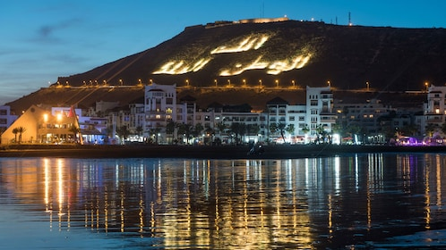 agadir by night 2.jpg