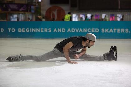 Dubai Ice Rink Male Split Legs.jpg