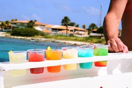 Colofull drinks on board.jpg