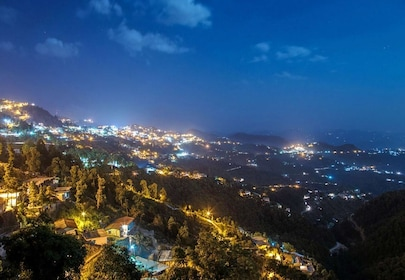 OYO 14686 Seven Heavens in Mussoorie, India | Expedia