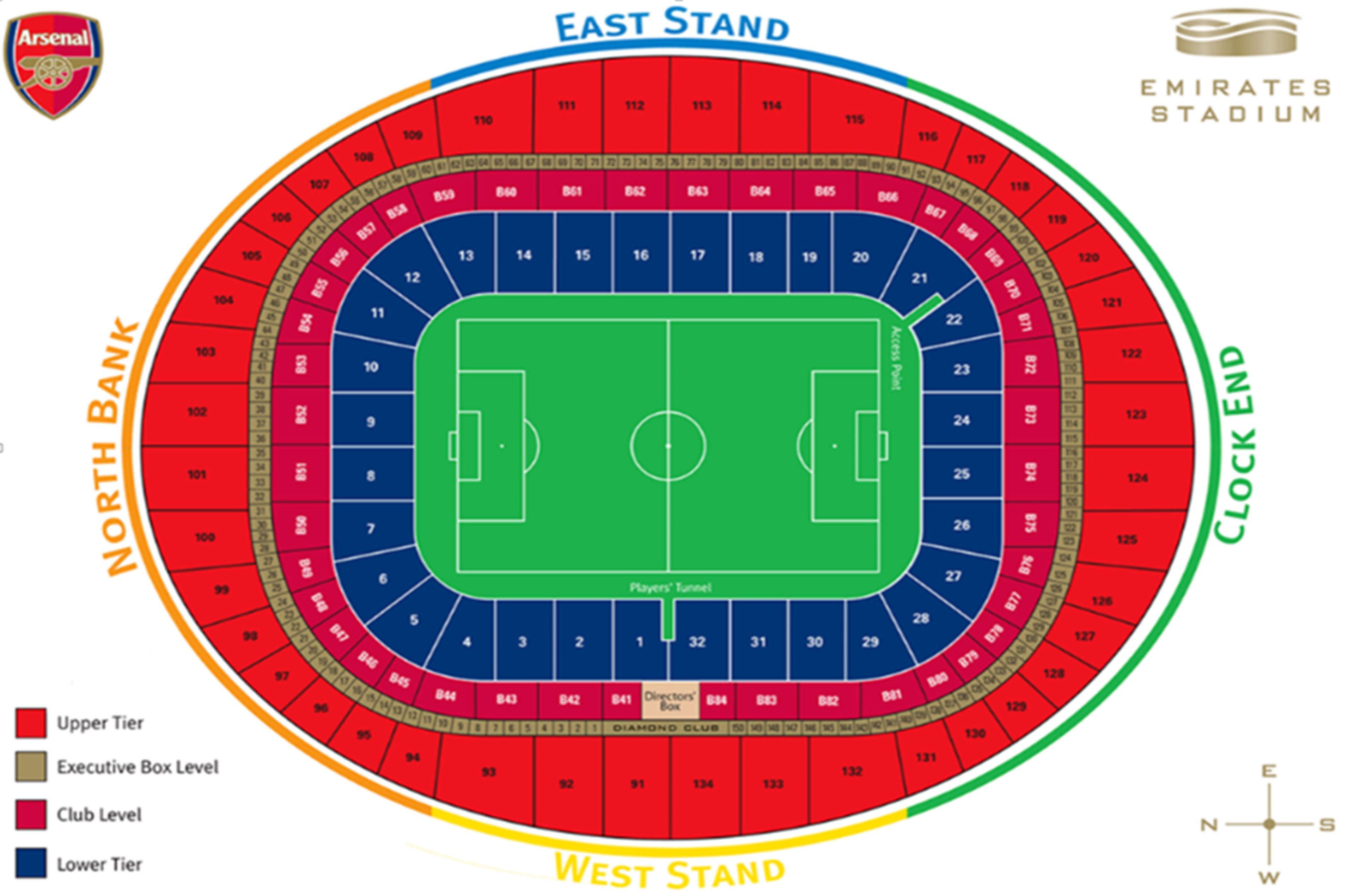AFC Plan1.jpg