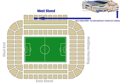 Chelsea Plan.jpg