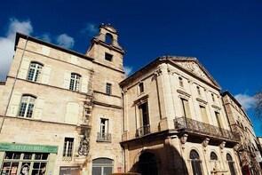 Excursions to the Historical Pézenas Village
