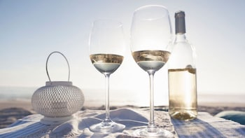 Kefalonia Tastes with Cooking class & Wine tasting
