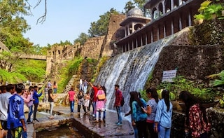 Chandigarh Sightseeing Tour