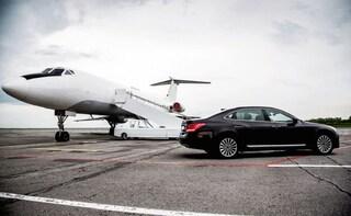 Chandigarh Airport Transfers