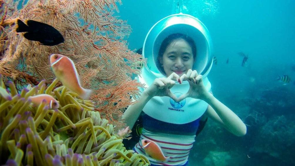 4 Day Phu Quoc Island Snorkeling Tour
