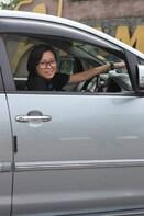 Batu Pahat to Singapore Chauffeur Transfer [Car]