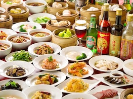 Enjoy a Customized Yokohama Tour & Eat Authentic Local Food