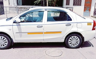 Car Hire At Goa Airport