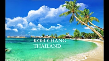 14 Days Bangkok, Chiang Rai, Golden Triangle, Koh Chang