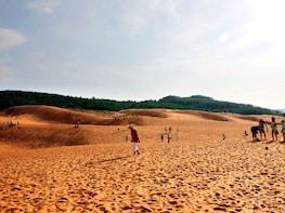 Mui Ne Day Tour From Nha Trang