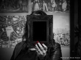 Paranormal Investigation 101 Course