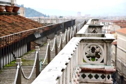 brunelleschi tour (2).jpg