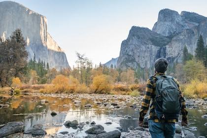 Yosemite iStock 1.jpg