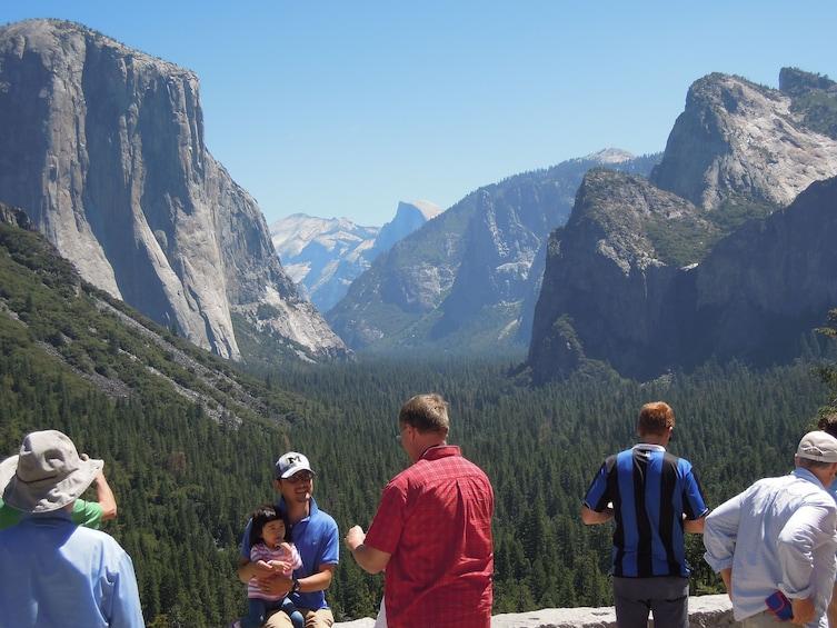 Indlæs billede 10 af 10. Yosemite National Park - Full Day Tour from San Francisco