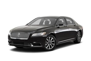 Pittsburgh Return Private Transport by Executive Saloon