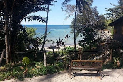 Merrimas Resort 2D1N Snorkeling