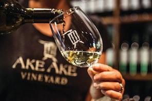 Bay of Islands Craft Beer & Wine Tour