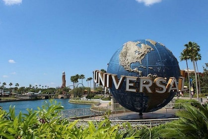 Private Transfer from Saint Simons Island to Port Canaveral