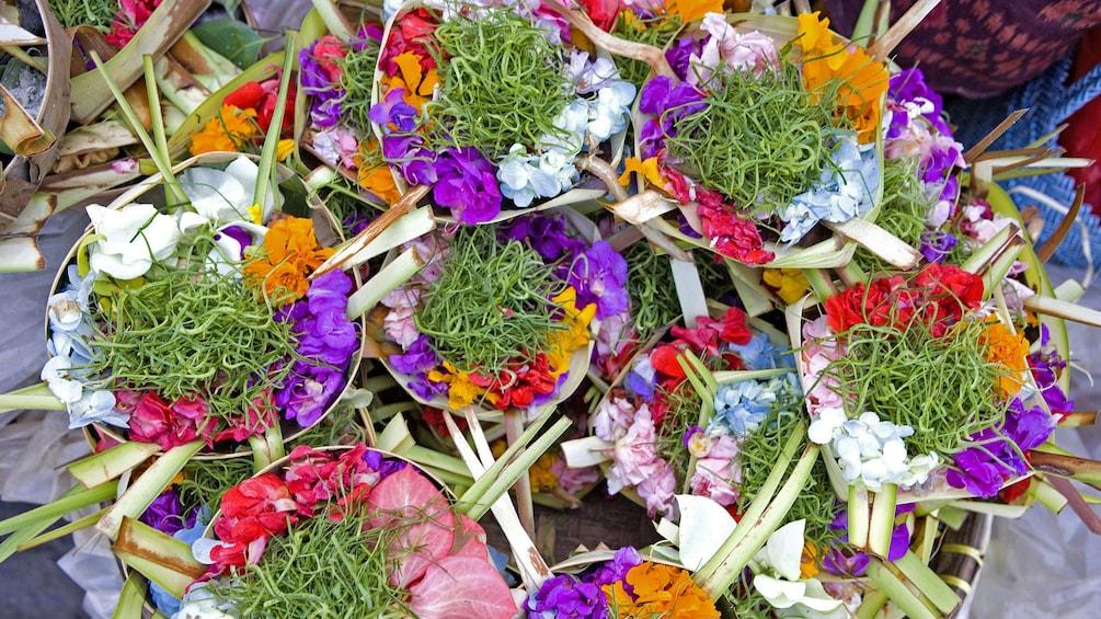 Foto 4 von 5 laden bouquets in Jakarta