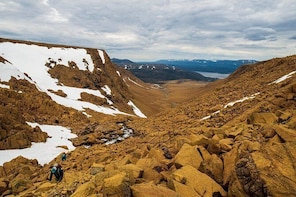 Day Hikes Gros Morne National Park