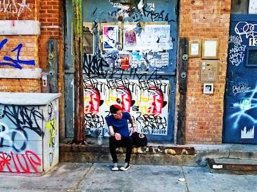 B-Best-of-Brooklyn-Walking-Tour-5.jpg