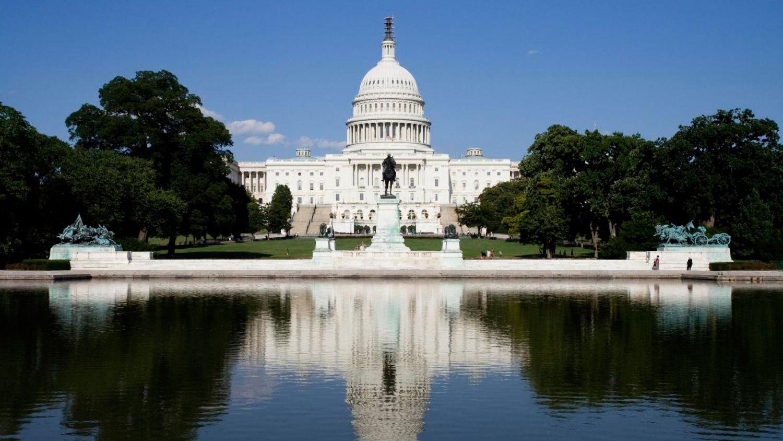 Excursión guiada de un día a Washington D.C. desde Nueva York, en español