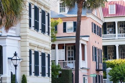 Stolls alley architecture.jpg