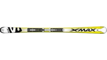 Show item 5 of 5. Down hill skis available to rent